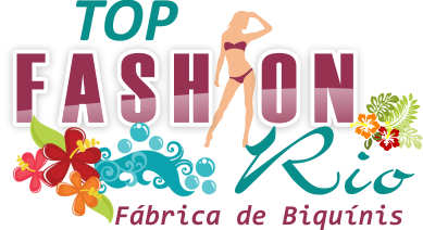 Top Fashion Rio